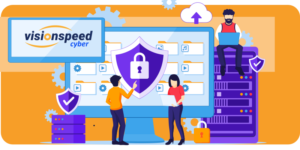 Visionspeed Cybersecurity