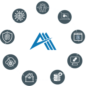 AAA Communications Services One-to-One