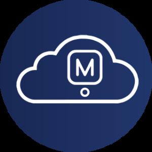 Meraki Software Defined Networking Services