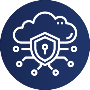 Cybersecurity software defined networking services