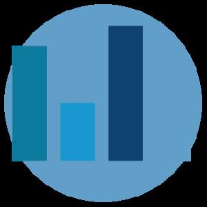 AAA Communications Analytics